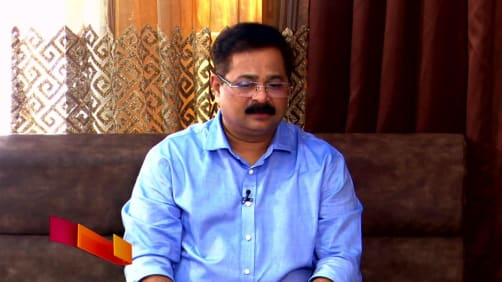 Home Minister - Paithani Aata Maherchya Angani - August 03, 2021 - Episode Spoiler
