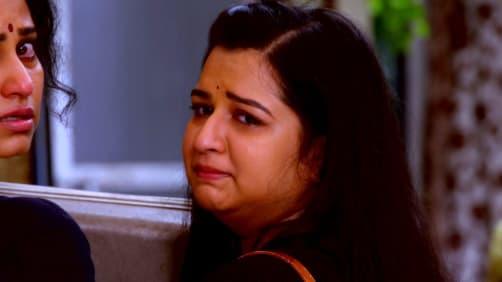 Yeu Kashi Tashi Me Nandayla - August 02, 2021 - Episode Spoiler