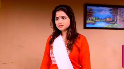 Pahile Na Me Tula - August 03, 2021 - Episode Spoiler
