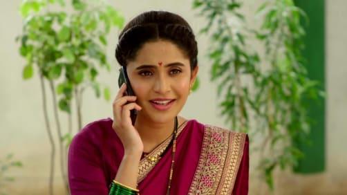 Karbhari Laybhari - August 04, 2021 - Episode Spoiler
