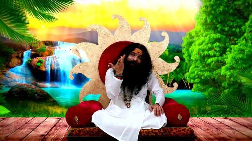 Vedh Bhavishyacha  - August 04, 2021 - Episode Spoiler