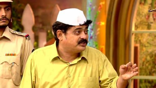 Chala Hawa Yeu Dya - Ladies Zindabaad - August 04, 2021 - Episode Spoiler