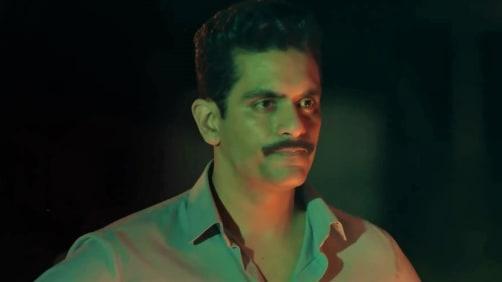 Bhaskar Shetty - Naam Yaad Rakhna