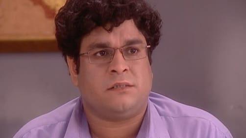Pavitra Rishta S2 - Episode 79