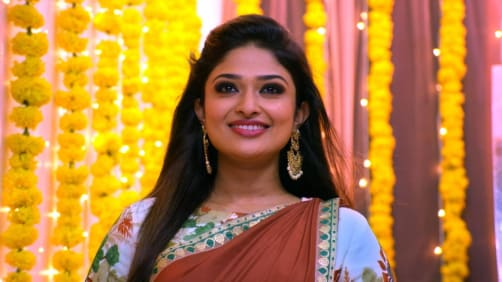 Suryavamsam 30-10-2020 Zee Tamil TV Serial