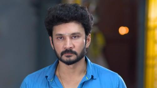 Sathya 25-10-2020 Zee Tamil Serial