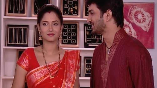 Pavitra Rishta S2 - Episode 72
