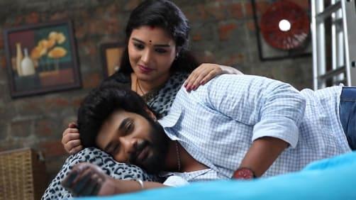 Sembaruthi 30-10-2020 Zee Tamil serial
