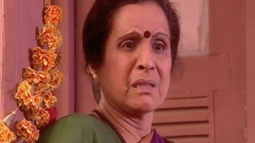 Pavitra Rishta S2 - Episode 67