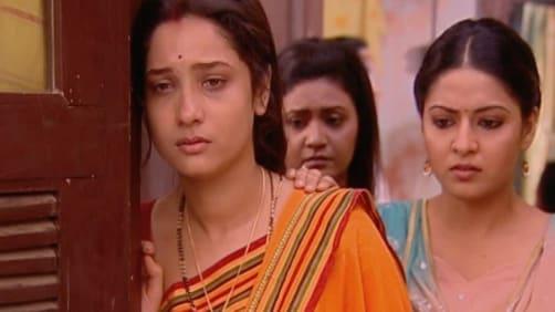 Pavitra Rishta S2 - Episode 87