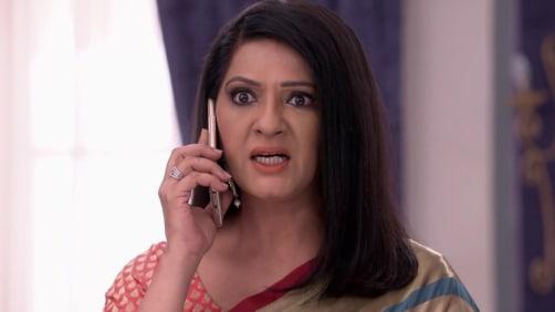Kundali Bhagya - Episode 182