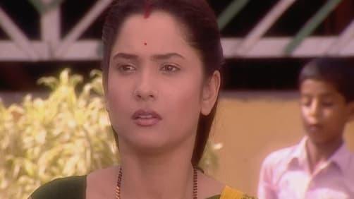 Pavitra Rishta S2 - Episode 77
