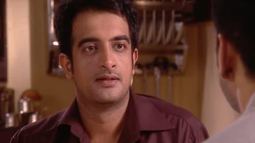 Pavitra Rishta S2 - Episode 80
