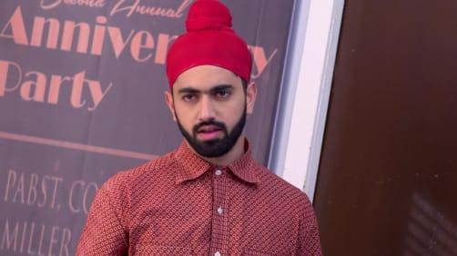 Tashan E Ishq Season 2 - Episode 20 - April 09, 2020 - Full Episode