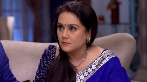 Tashan E Ishq Season 2 - Episode 2 - March 22, 2020 - Full Episode