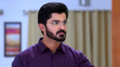 Suryavamsam 09-01-2021 Zee Tamil TV Serial
