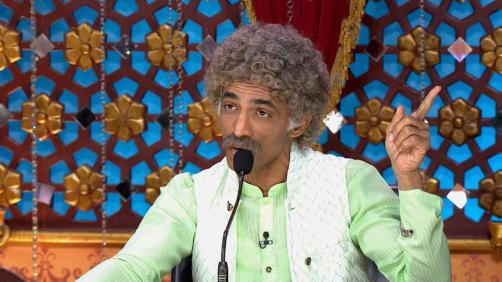 Maharashtracha Superstar 2 - February 06, 2020 - Episode Spoiler