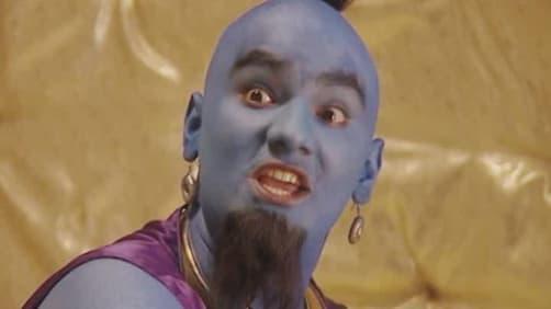 Aladdin - Episode 7