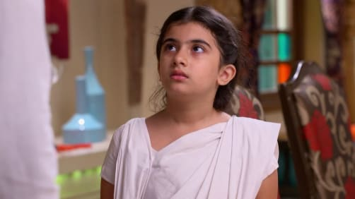 Ganga Season 1 - Episode 23 - December 12, 2019 - Full Episode