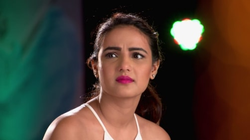Tashan E Ishq Season 2 - Episode 21 - April 10, 2020 - Full Episode