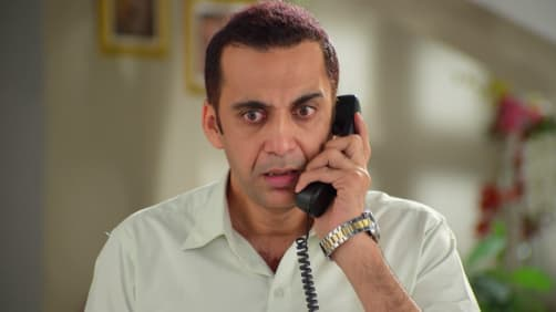 Tashan E Ishq Season 2 - Episode 9 - March 29, 2020 - Full Episode
