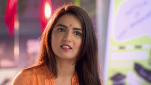Tashan E Ishq Season 2 - Episode 19 - April 08, 2020 - Full Episode