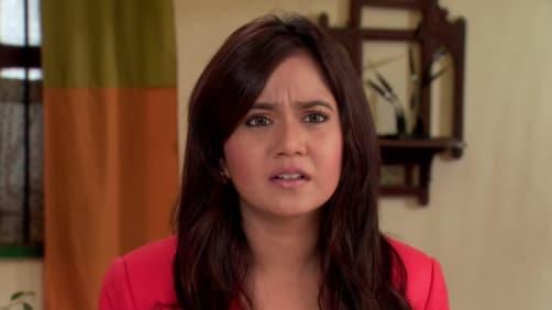 Song Hua Jai Mai Yod Fun Season 3 - Episode 20