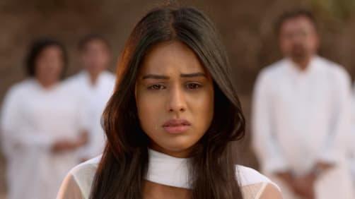 Siddharth Menantu Idaman Season 2 - Episode 136 - October 15, 2019 - Full Episode
