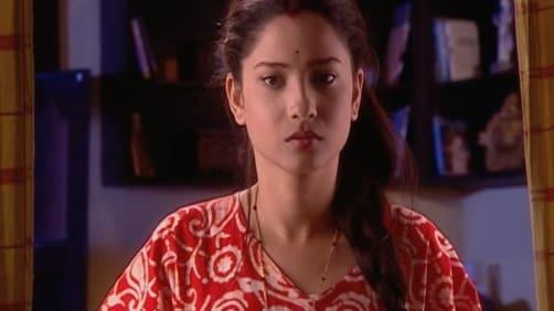 Pavitra Rishta S2 - Episode 73
