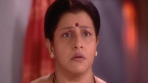 Pavitra Rishta S2 - Episode 74