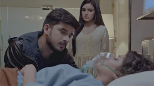 Episode 7 - Tell Me the Truth - Ishq Aaj Kal