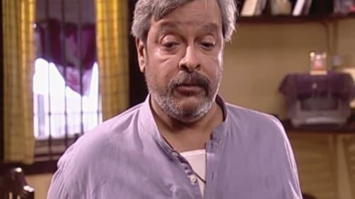 Pavitra Rishta S2 - Episode 64