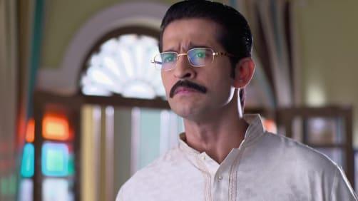 Ganga Season 1 - Episode 13 - November 28, 2019 - Full Episode