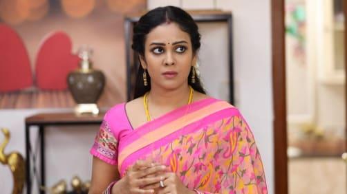 Rettai Roja 24-10-2020 Zee Tamil Serial