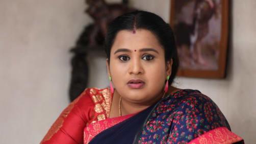 Oru Oorula Oru Rajakumari 08-01-2021 Zee Tamil Serial