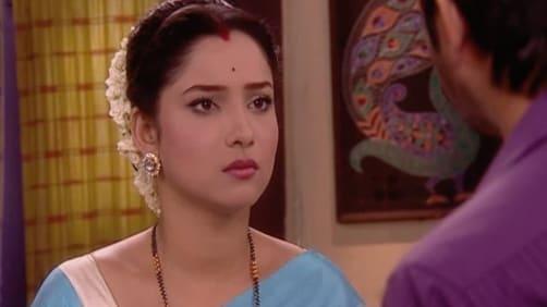 Pavitra Rishta S2 - Episode 70