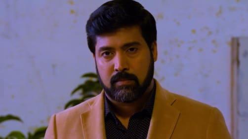 Neethane Enthan Ponvasantham 30-10-2020 Zee Tamil Serial