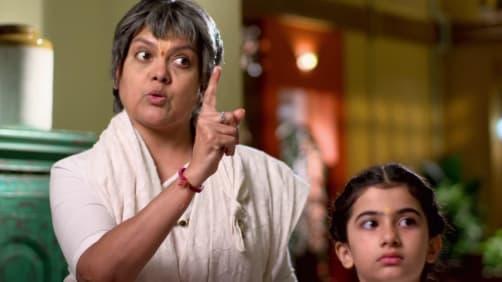 Ganga Season 1 - Episode 11 - November 26, 2019 - Full Episode