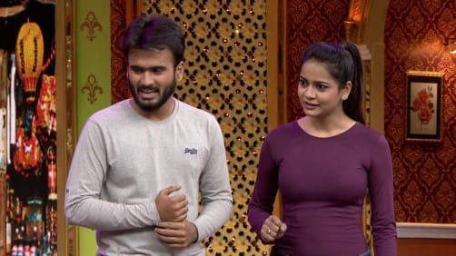 Maharashtracha Superstar 2 - January 16, 2020 - Episode Spoiler