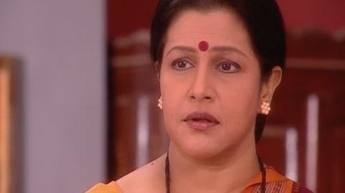 Pavitra Rishta S2 - Episode 69