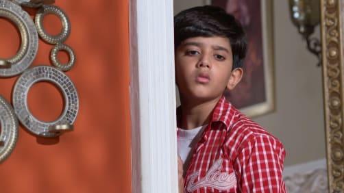 Ganga Season 1 - Episode 18 - December 05, 2019 - Full Episode