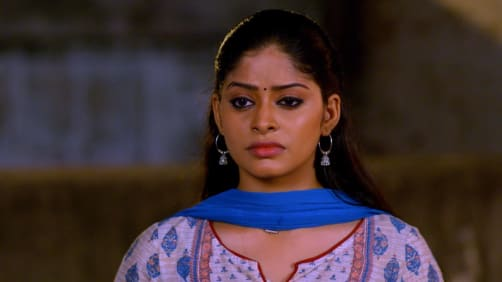 Neethane Enthan Ponvasantham 25-10-2020 Zee Tamil Serial