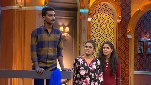 Maharashtracha Superstar 2 - February 13, 2020 - Episode Spoiler