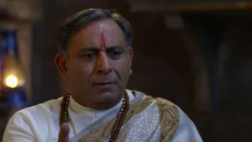 Lajwanti - Episode 18