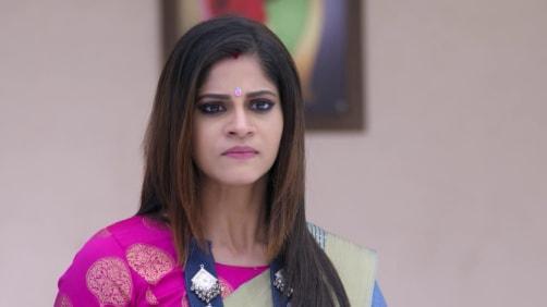 AJ threatens Parv to mend his ways - Guddan - Tumse Na Ho Paayega