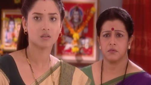 Pavitra Rishta S2 - Episode 71