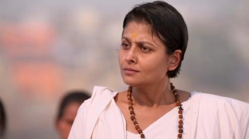 Ganga Season 1 - Episode 2 - November 13, 2019 - Full Episode