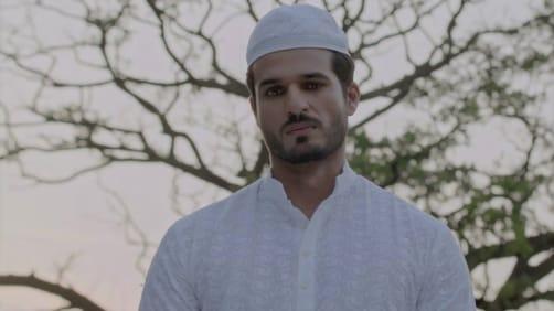 Episode 4 - Flesh and Blood - Ishq Aaj Kal