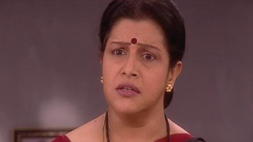 Pavitra Rishta S2 - Episode 82