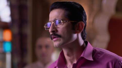 Ganga Season 1 - Episode 16 - December 03, 2019 - Full Episode